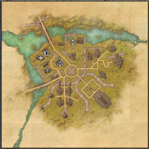 File:Arenthia Map.png