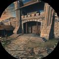 Close the Gates! avatar (Legends).png