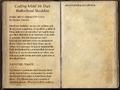Crafting Motifs 36, Dark Brotherhood Shoulders.png