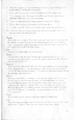 DUG Page 60.png