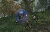 Daedra Conjurer02