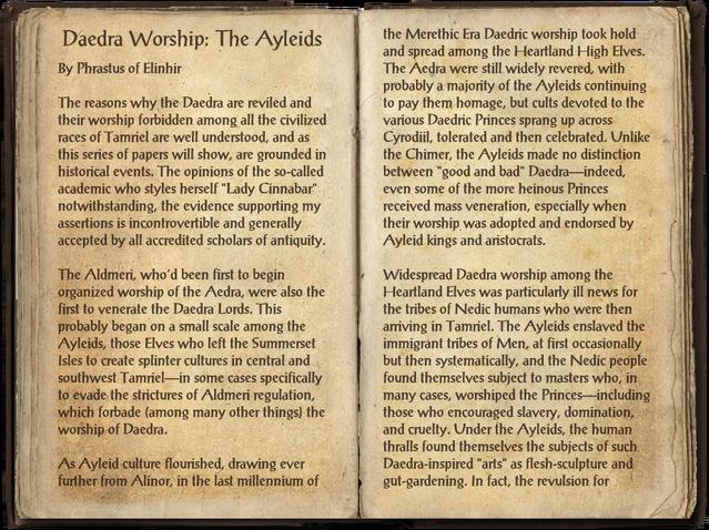 File:Daedra Worship - The Ayleids.png