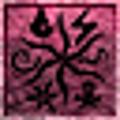 Destruction Attribution-Icon.png