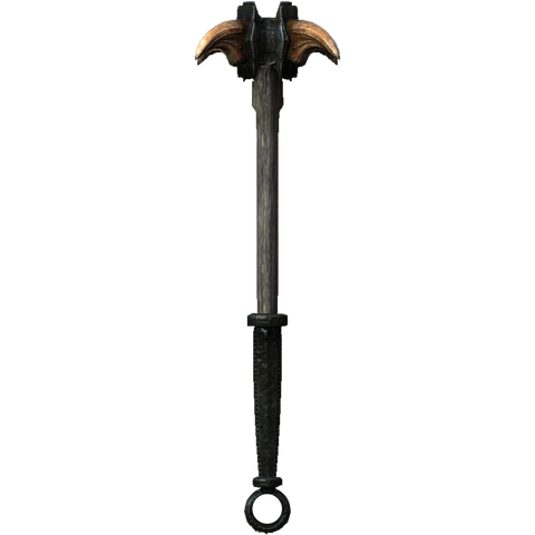 File:Dragonmace.png