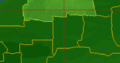 Gothley map location.png