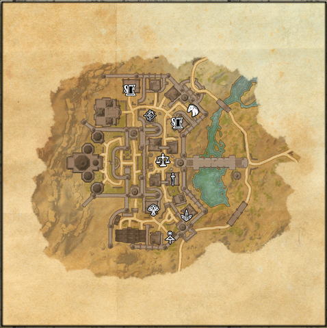 File:Hallin's Stand Map.png