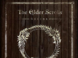 The Elder Scrolls Online: Homestead