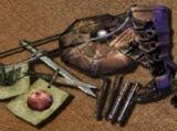 Skrytobójca (Morrowind)
