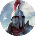 Knight of the Hour avatar (Legends).png