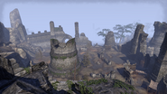 Lorkrata Hills 2