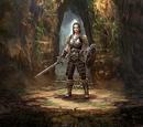 Lydia (Legends)
