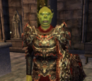 Mazoga the Orc (Character)