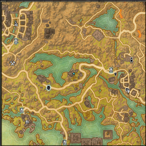 File:Mistress Dren's Residence Location Map.png