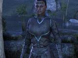 Nadya (Greenshade)