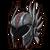 ON-иконка-тяжелый доспех-шлем-древний эльф