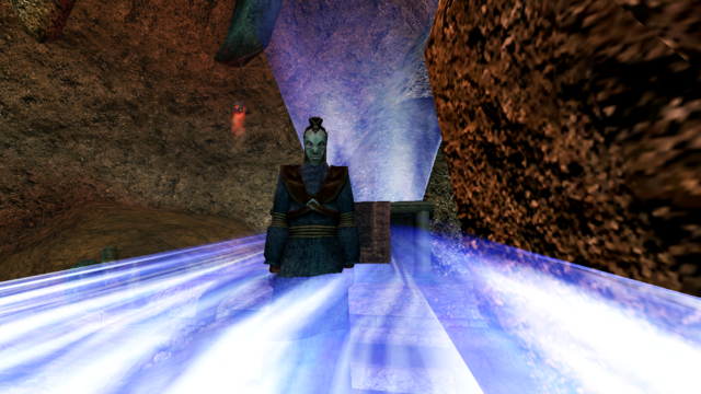File:Shrine of the Dead - Morrowind.png