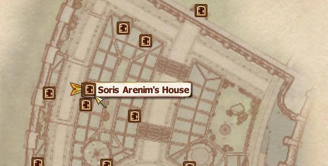 File:Soris Arenim's HouseMapLocation.png