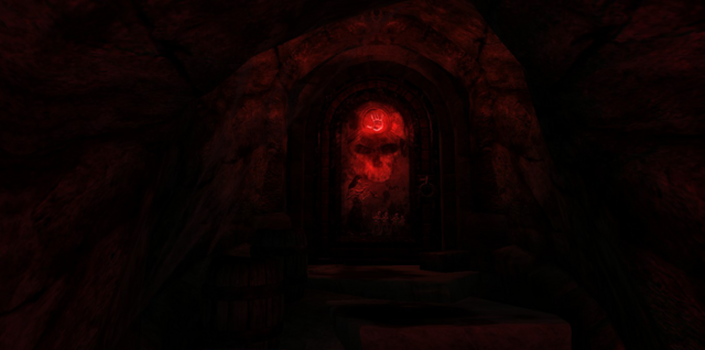 File:TESIV Location DBSanctuary 2.png