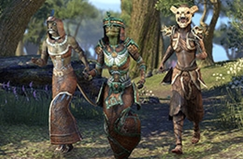File:Tribal Shamans Pack.png