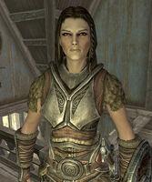 VC-Lydia