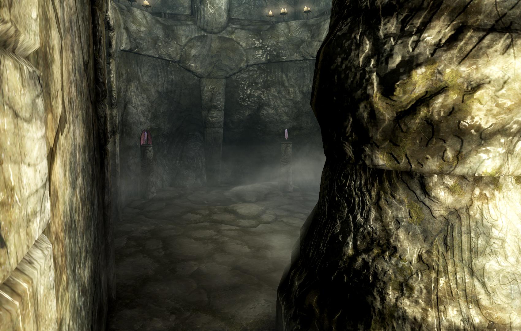 The Wolf Queen Awakened | Elder Scrolls | FANDOM powered by Wikia