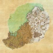 Wrothgar mappa Online