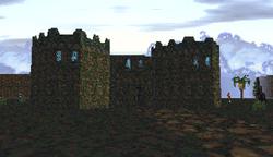 ДворецСатакалаам