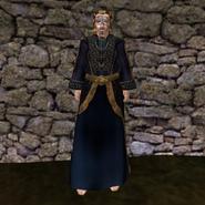 Дорогая мантия 3 (Morrowind) муж