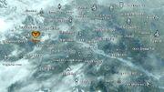 Карта Маркарта
