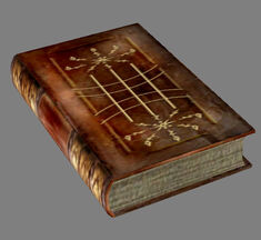 Книга (Oblivion) 15