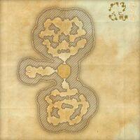 Колыбель Теней (план) 5
