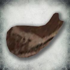 Мясо гончей