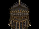 Шлем безумия