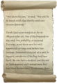 Ancient Scrolls of the Dwemer 1A - 2.png