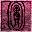 Bez zbroi (ikona) (Morrowind)