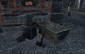 BlacksmithStation.png