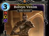 Bolvyn Venim (Legends)