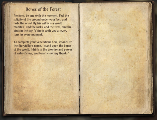 File:Bones of the Forest.png
