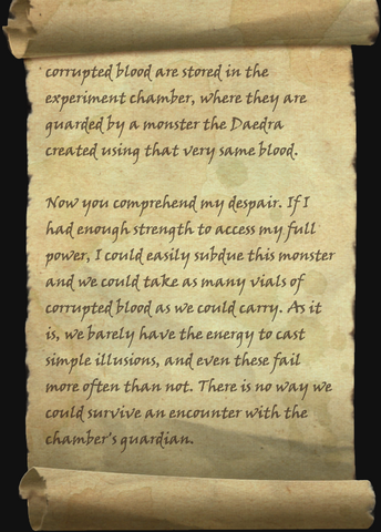 File:Catalyst Notes 2 of 3.png