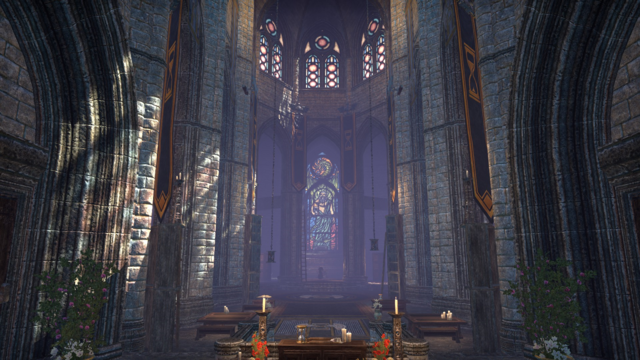 File:Cathedral of Akatosh Interior (2).png