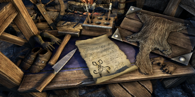 File:Crown Research Scroll, Clothing.png