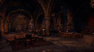 Dark Brotherhood Sanctuary 2