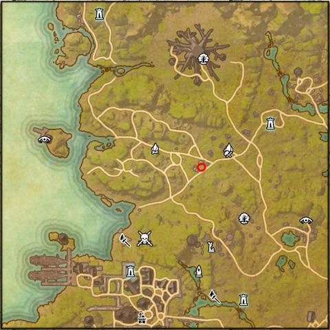 File:Diel CampMaplocation.png