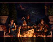 ESO Dark Brotherhood 2 Keyart Square