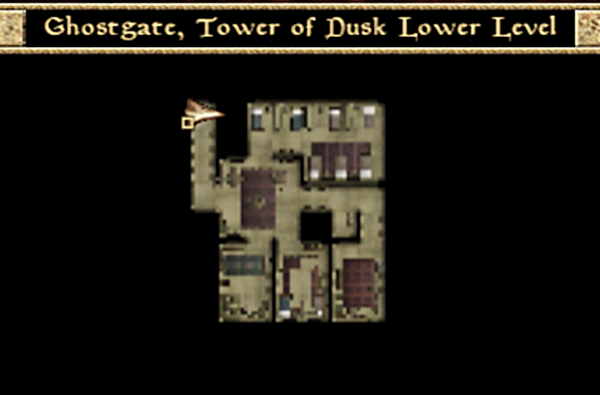 File:Ghostgate Tower of Dusk Lower Level Interior Map Morrowind.png