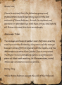 House Redoran Advisory - Page 1.png