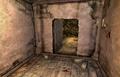 Lost Histories Hidden Door.png