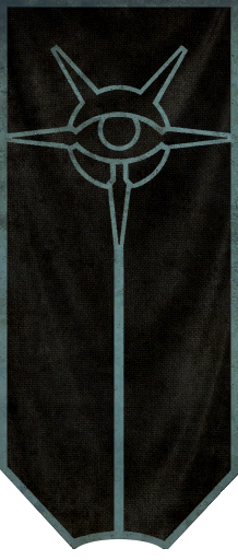SR-banner-College of Winterhold