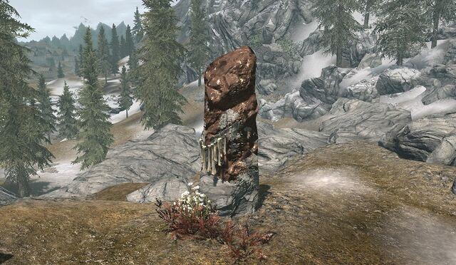 File:Secunda's Kiss Pillar.jpg