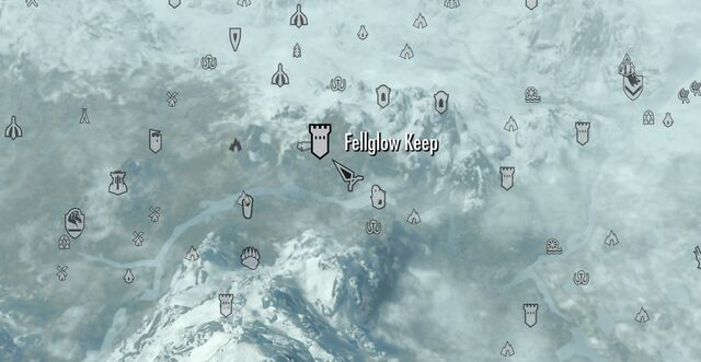File:Skyrim map Fellglow Keep.jpg